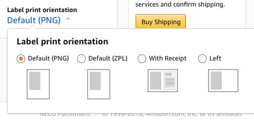 Amazon com Setup for Rollo : Rollo Help
