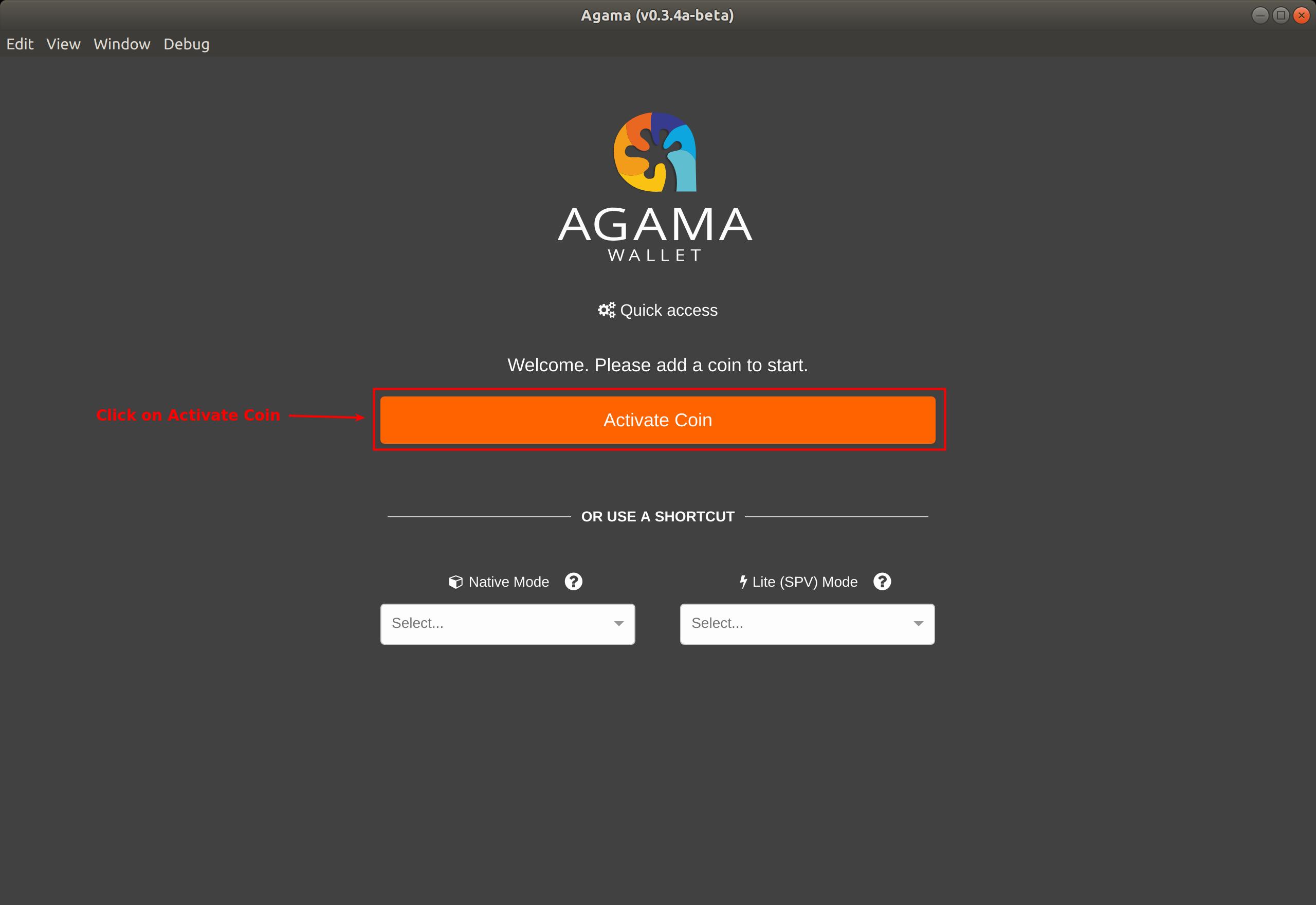 private key generator software