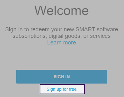 https://support.smarttech.com/docs/software/admin-portal/en/resources/images/signup1.png