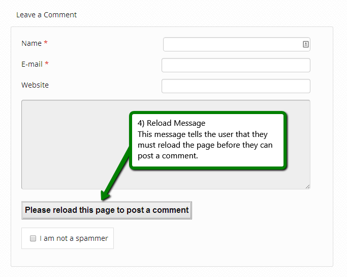 wordpress-simple-firewall-gasp-comments-screenshot-reload-message.png