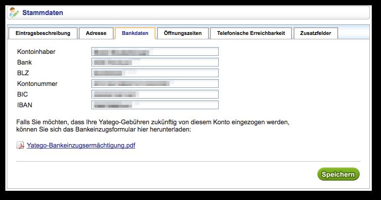 stammdaten_bankdaten.png