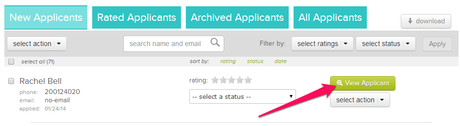 view_applicant_button_new_grid.png