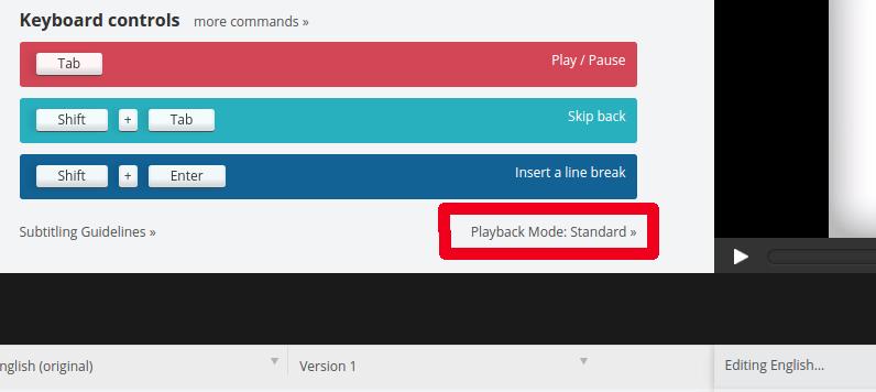 PlaybackModeSelector.png