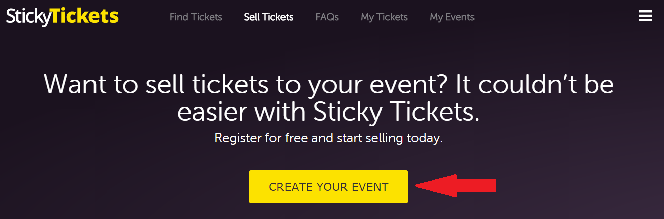Frequently Asked Questions Sticky Tickets – How to Make Tickets for an Event Free