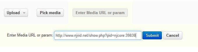 MECH101_PDF_test_n_412_-_Mozilla_Firefox_2015-04-14_11-52-55.jpg