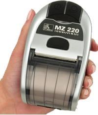 MZ220.jpg