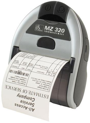 mz320.jpg