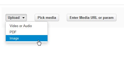 MECH101_Image_file_upload_-_Mozilla_Firefox_2015-05-21_19-10-08.png