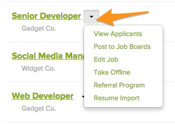 job title drop down menu.jpg