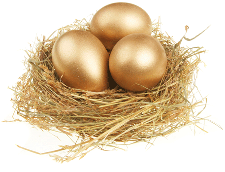 golden eggs.png