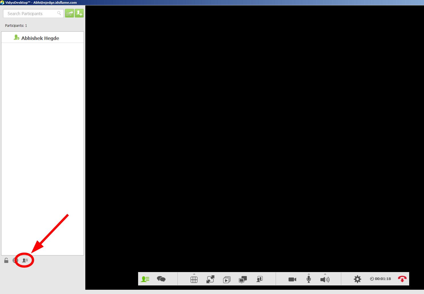 VidyoDesktop™ - Abhi_njedge.idsflame.png