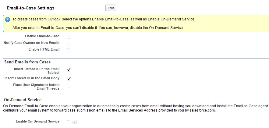 Email-to-case%20SF%20enable.png