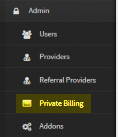 PrivateBillingAdminMenu-R.png