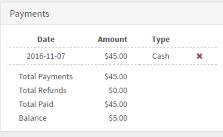 PaymentsBalancePrivateBillingClinicAid-R.png