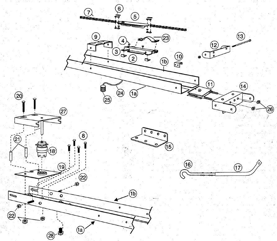RagESaATY_5MZjoesz9llZXu JW ZK6Xxw?1489705412 wayne dalton classic drive wayne dalton 3018 wiring diagram at soozxer.org