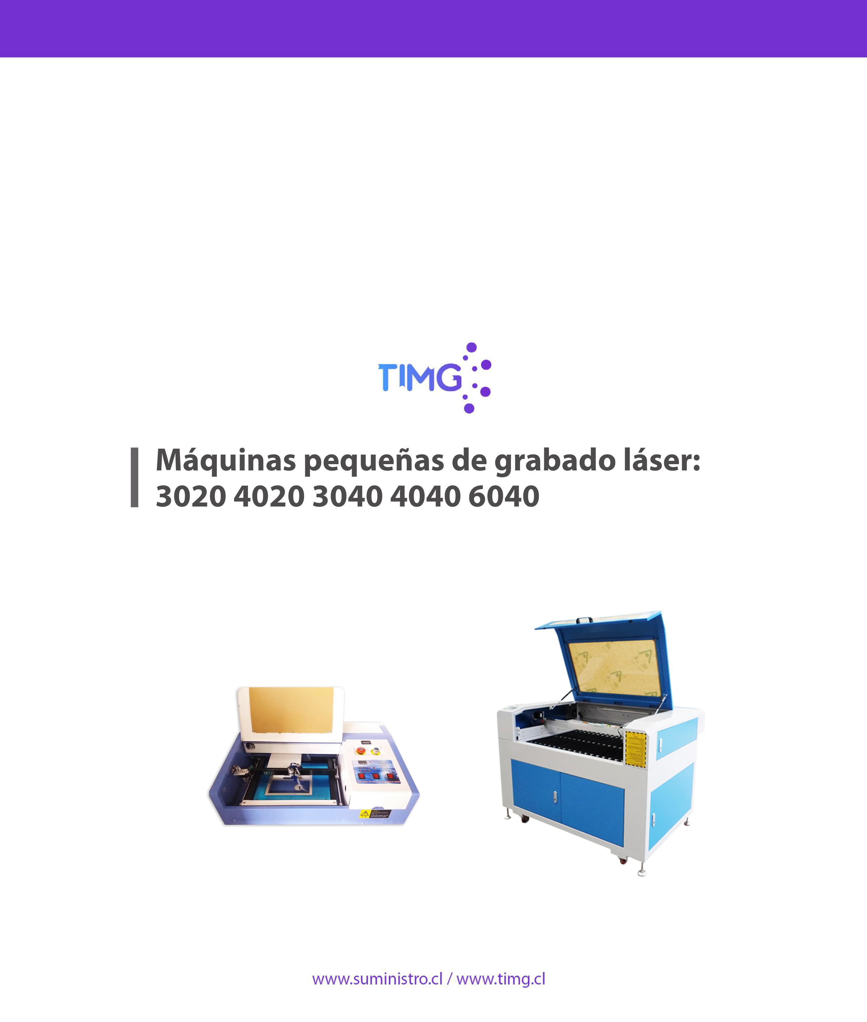 Cnc 3020 manual