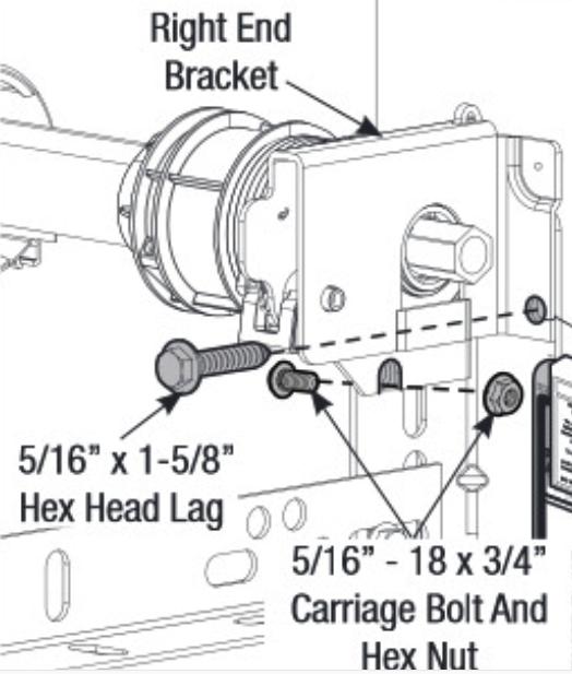 Torquemaster spring winding assembly diagram