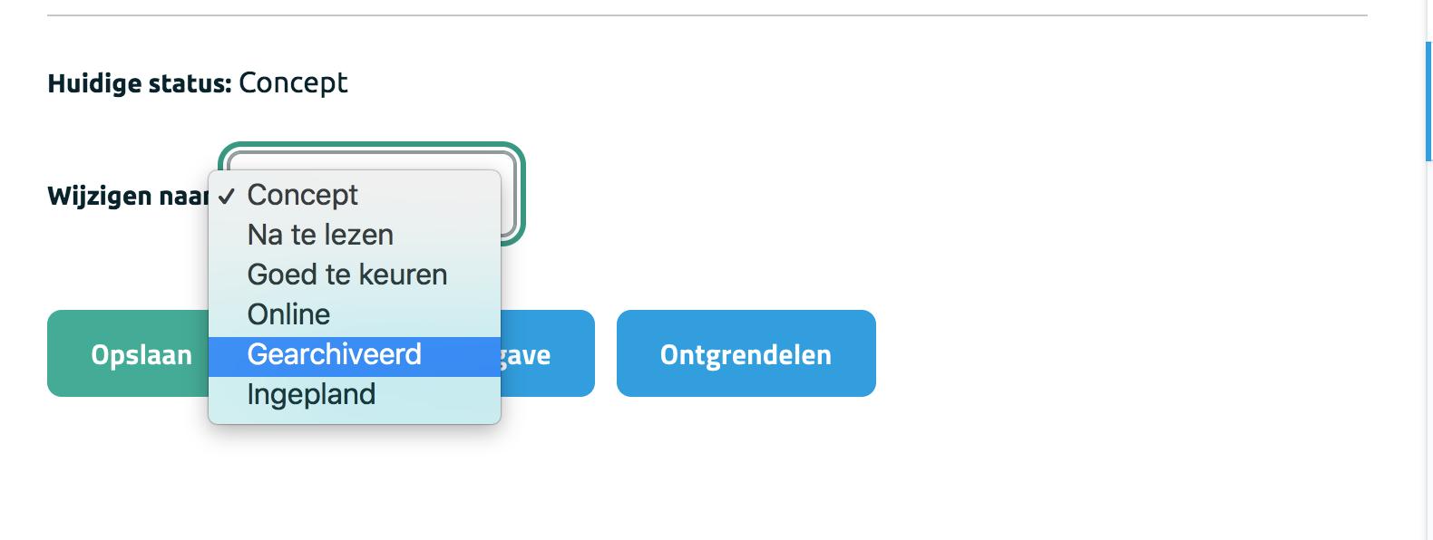 Afbeelding met tekst  Automatisch gegenereerde beschrijving