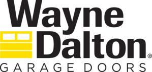 Wayne Dalton Garage Doors