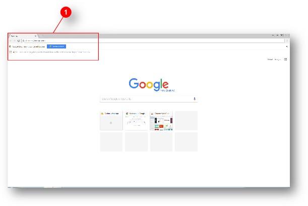 google chrome install flash