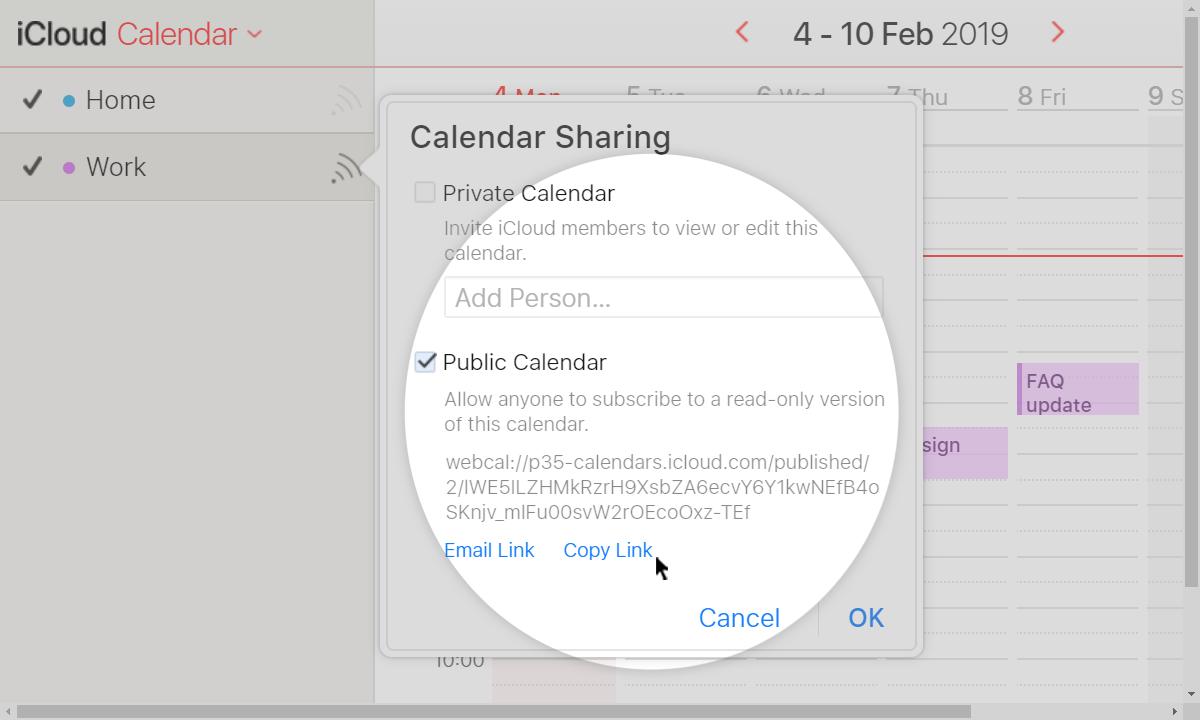 Planyway Calendar for Trello