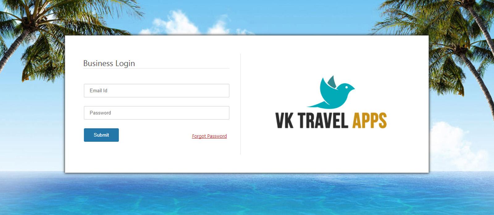 Can I cancel my VK TRAVEL APP Subscription? : VK TRAVEL APP