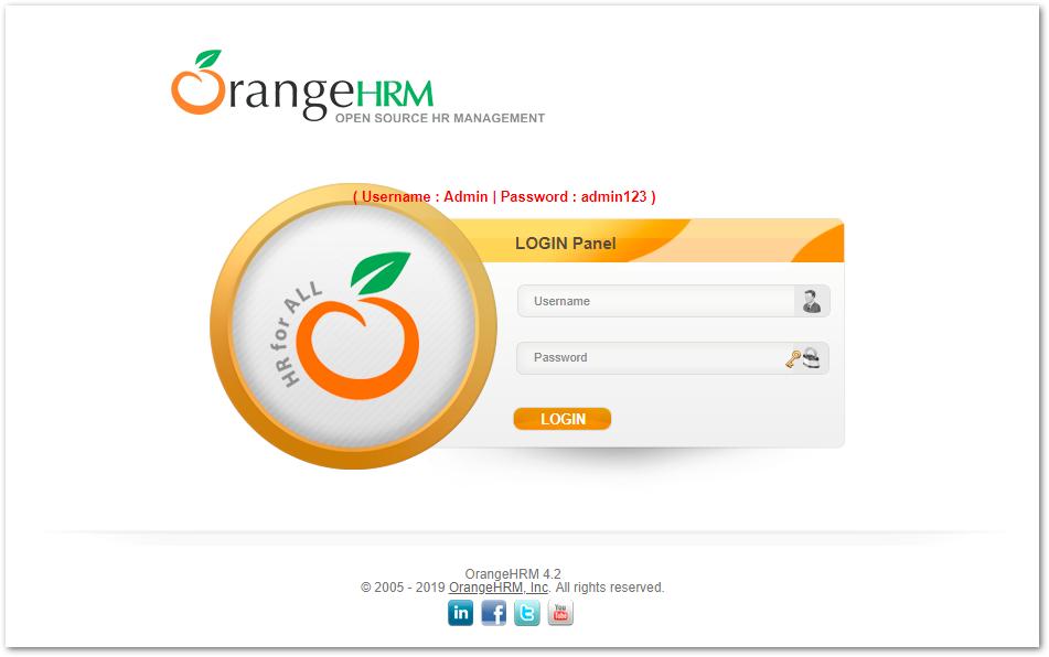 Web Application Automated Testing With Testsigma - DZone DevOps