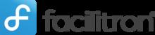 Facilitron Logo