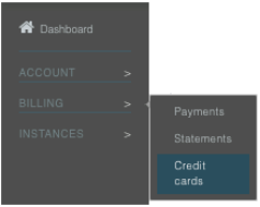 dashboard preview image