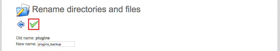 wordpress install err_too_many_redirects