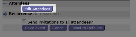 horde-calendar-edit-attendees