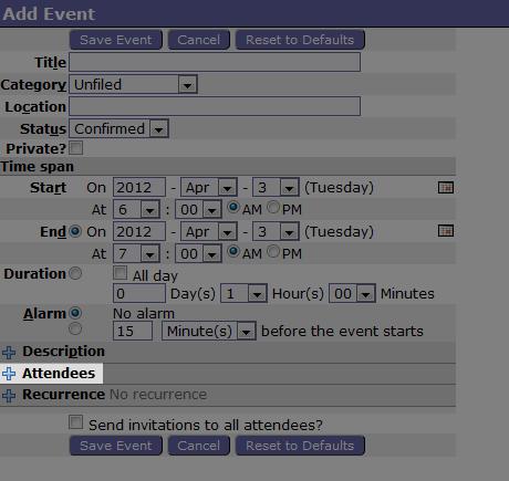 horde-calendar-attendees