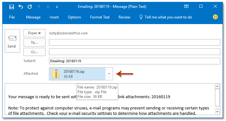 https://cdn.extendoffice.com/images/stories/doc-outlook/auto-zip-attachments/doc-auto-zip-attachments-3.png