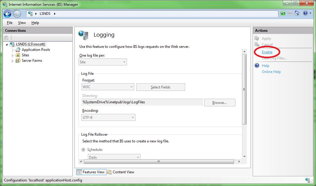 iis_logging_enable.png