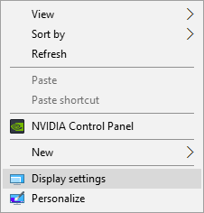 Change Main Display in Windows 10-desktop.png