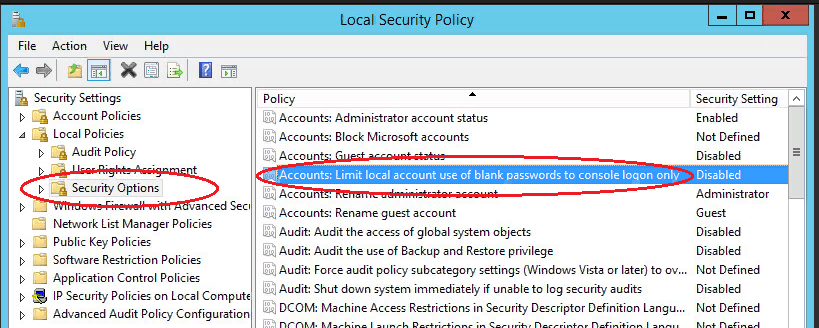RDP-protection-- security param.png