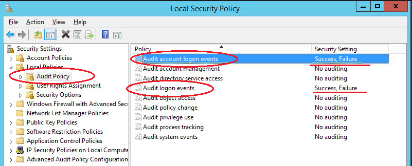 RDP-protection-- audit-on.png
