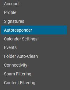 smartermail-settings-autoresponder-nav