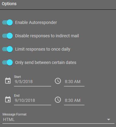 smartermail-autoresponder-optionstab-enable