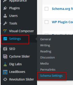 schema_Settings