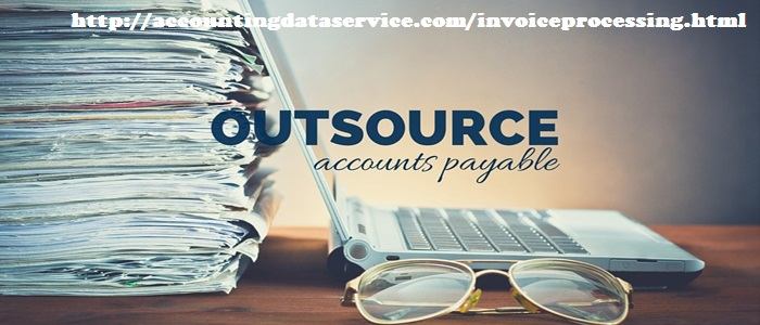 Outsource Invoice Processing Services Qbqbsupport - Outsource invoice processing