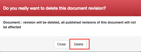 approve_delete.png