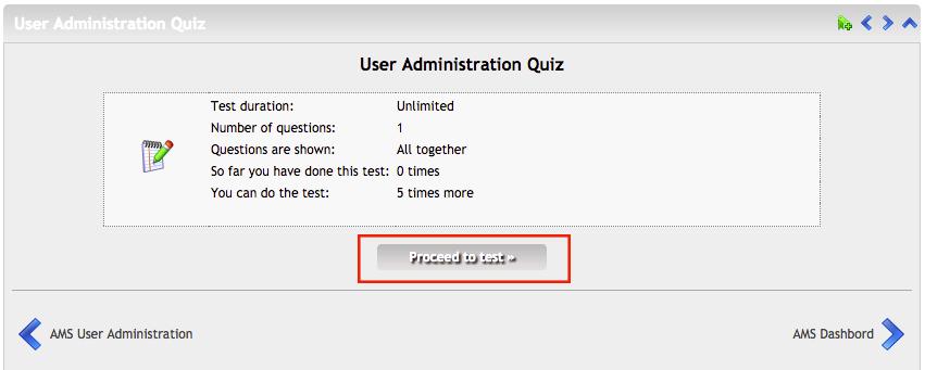 quiz_test_button.png