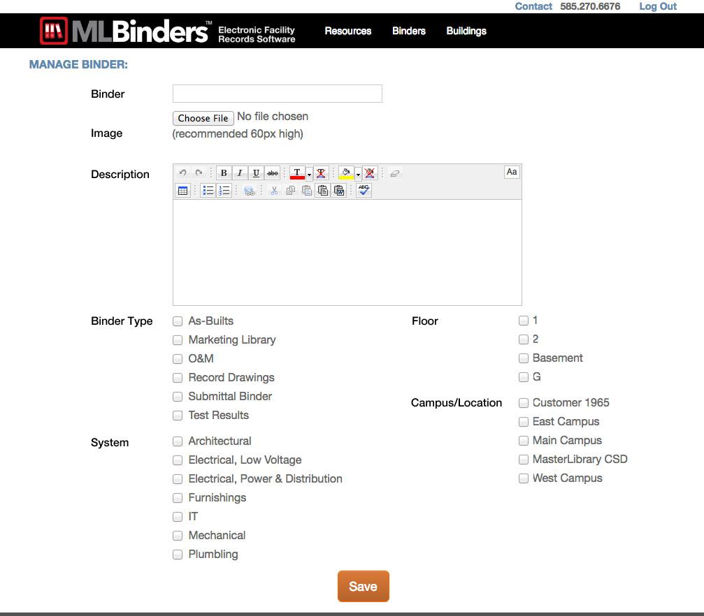 bm-03-createbinder