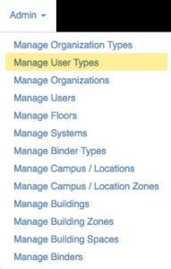 mlb-admin-usertypes