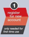 register-picture