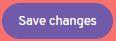 Edit design save changes button