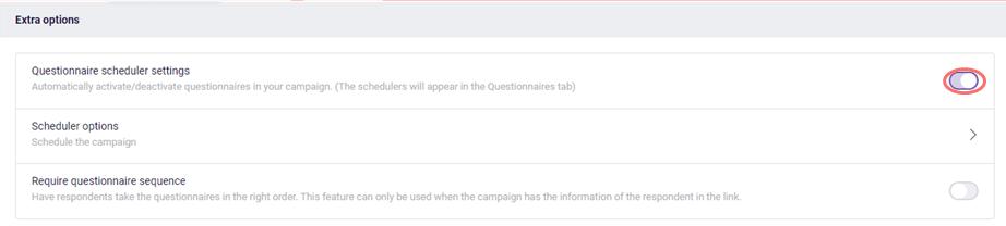questionnaire scheduler image2