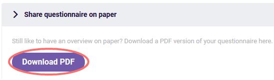 share pdf