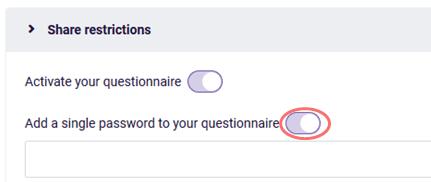 Passwords screenshot2